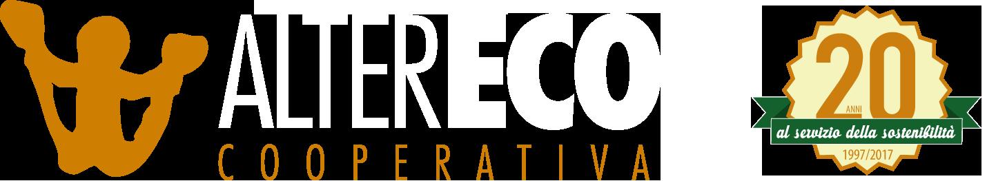 AlterEco